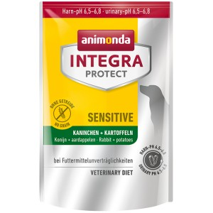 ANIMONDA INTEGRA Protect Sensitive worki suche 700 g