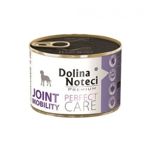 DOLINA NOTECI PC Joint Mobility 185g