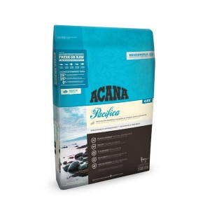 ACANA Pacifica Cat 5,4kg